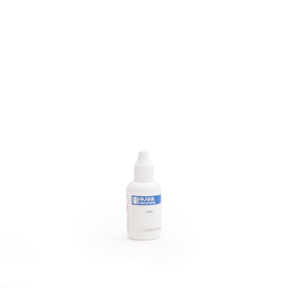 HI93737-01 Silver Reagents (50 tests)