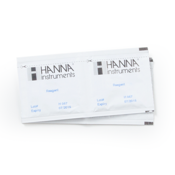HI93751-01 Sulfate Reagents (100 tests)
