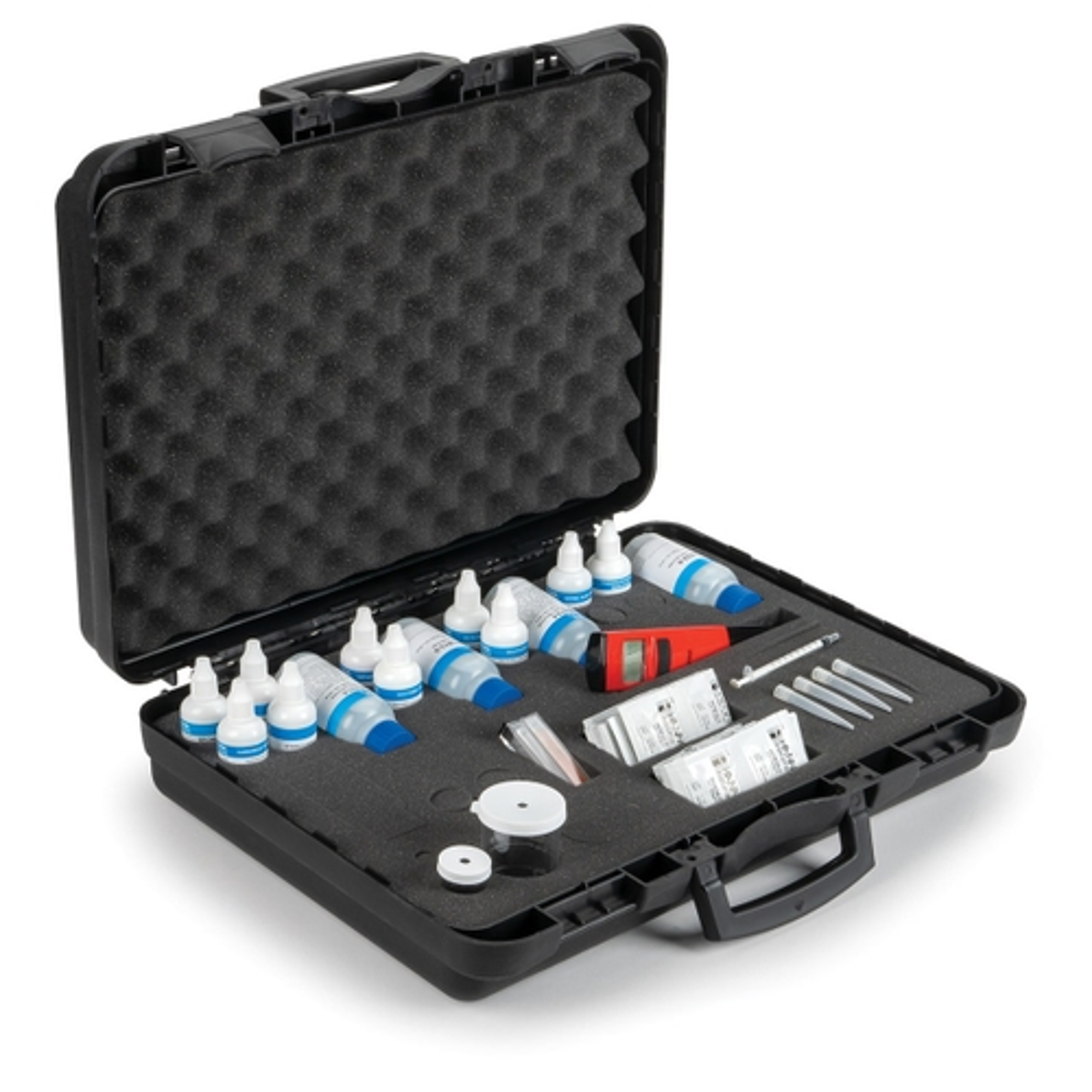 HI3817 Water Quality Test Kit