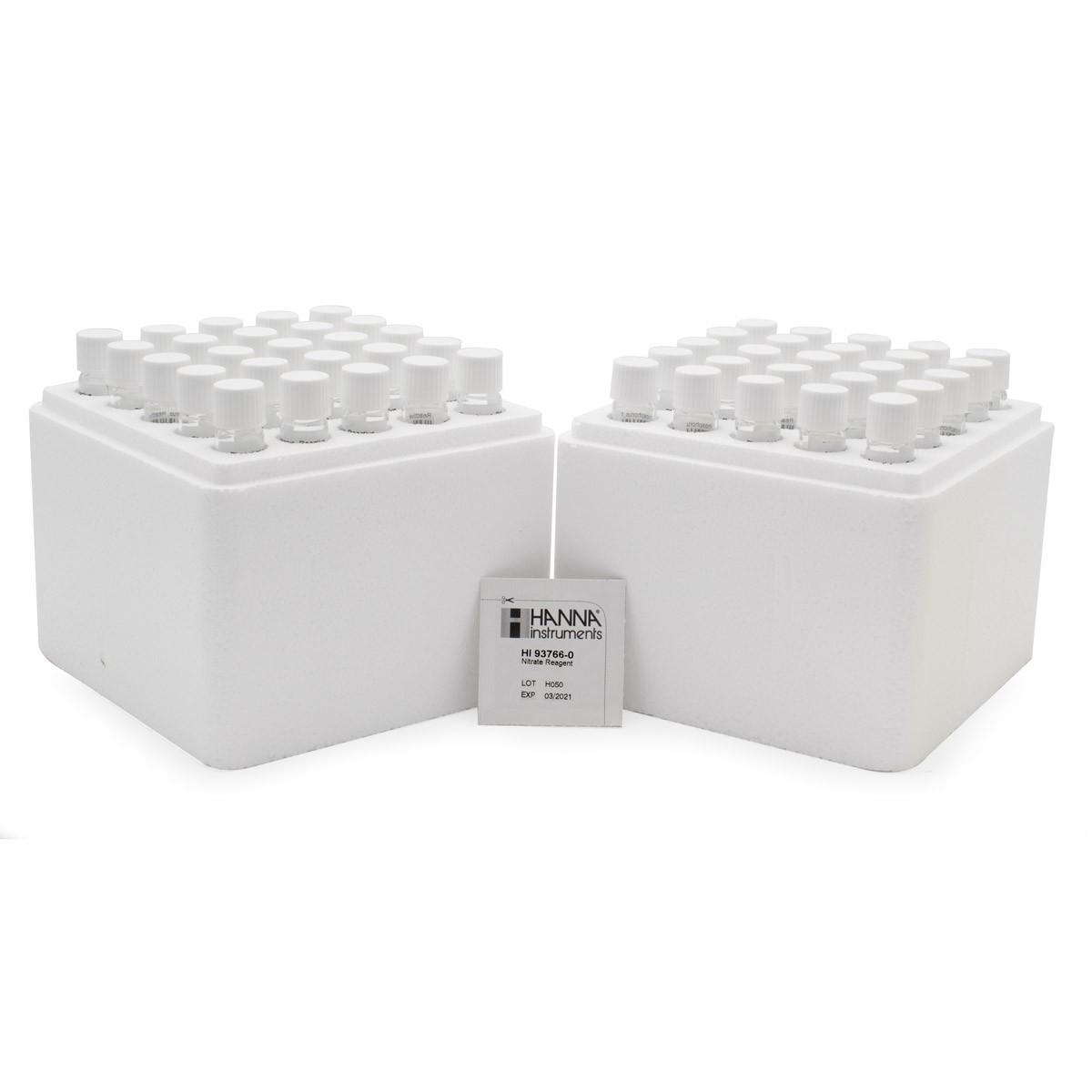 Nitrate Reagents - HI93766-50