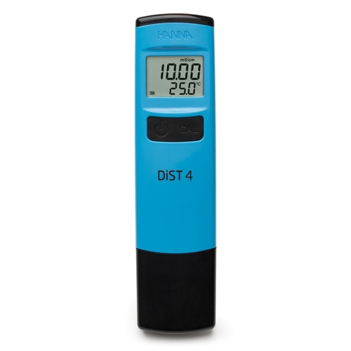 HI98304 Dist 4 High Range EC Tester